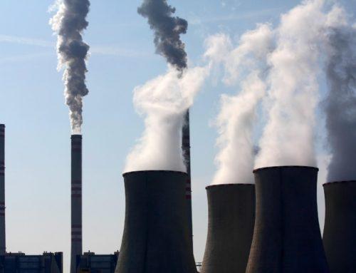 Inquinamento, il biometano è la soluzione e non il problema